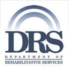 Link to Virginia Department of Rehabilitative Services: A Workforce That Works