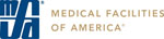 Link to Medical Facilities of America